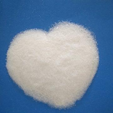 Factory Direct Sell Best Price Ammonium Sulfate